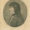 As general