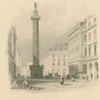 Sculpture: columns