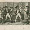 French revolution to ruler of France, 1794-1799