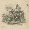 Italian campaign, 1796-1800