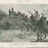 Campaigns & battles, 1804-1805
