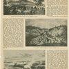 Campaigns & battles, 1806-1811