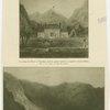 Saint Helena (the island)