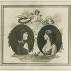 Wives & marriage: Josephine