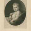 Napoleon II (King of Rome)