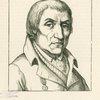 Joachim Christian Nettelbeck