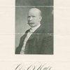 Charles B. Nettleton