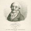 Francoise de Neufchateau