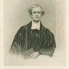 Rev. Edward Neufville, D.D.