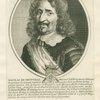 Nicholas de Neufville