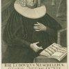 Johannes Ludovicus Neuschellerus