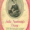 Julia Newberry
