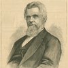 Rev. Reuben Nelson, D.D.