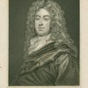 Robert Nelson, Esq.