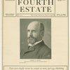 Robert W. Nelson