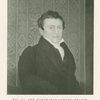 Hon. Samuel Nelson