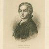 Gov. Thomas Nelson