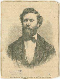 Hon. Thomas H. Nelson