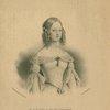 S.A.R. Madame La duchesse de Nemours