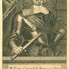 William Cavendish, duke of Newcastle