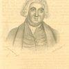 Abraham Newland, Esq.