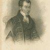 Revd. J. Newland