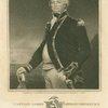 Captain James Newman