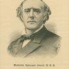 John P. Newman