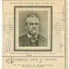 Louis F. Newman, Esq.