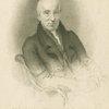 Sir John Newport Bart. M.P.