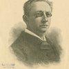 Rev. Heber Newton, D.D.