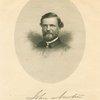 Gen. John Newton