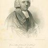 Rev. John Newton