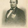 R. S. Newton MD.