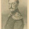 Nicholas I of Russia