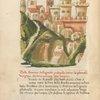 Nazareth f. 61v