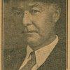 Cyril Nast