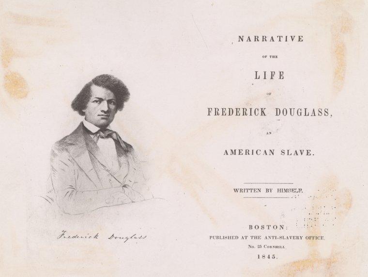 in 1845