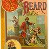 Blue Beard.