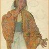 Fatima with key]