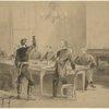 Court-martial of Col. Kerrigan, Washington, Dec. 1861