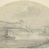 Newport, Kentucky, Oct. 1861