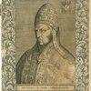 Nicholas V, Pope