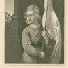 Leopold Friedrich Franz Nicolaus