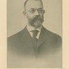 Edward L. Nichols