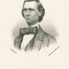 N. J. Nichols