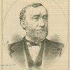 Sidney P. Nichols