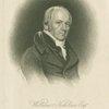 William Nicholson, Esq.