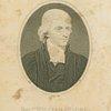 Rev. William Nicol