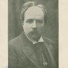 Dr. W. Robertson Nicoll